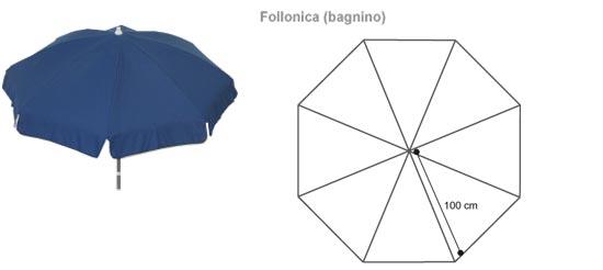 follonica